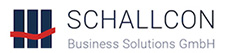 SCHALLCON Business Solutions GmbH